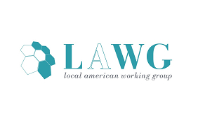 LAWG (Local American Working Group)